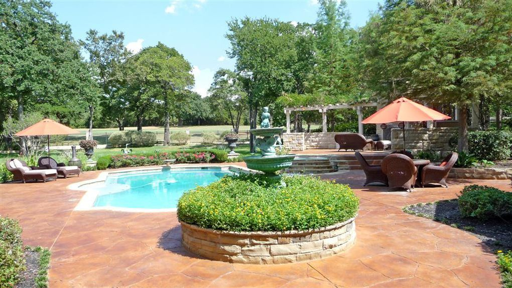 Check out the home I found in Flower Mound Flower mound
