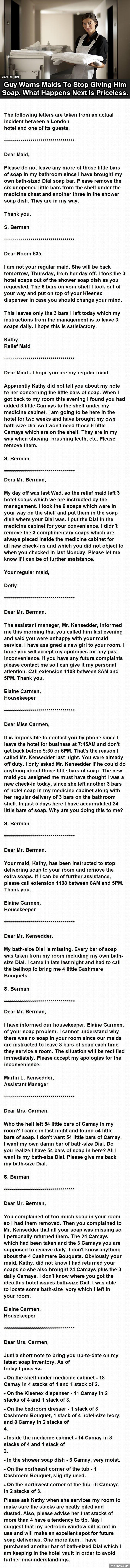 Hotelier Work Memes  Hotelier Story    Work Memes