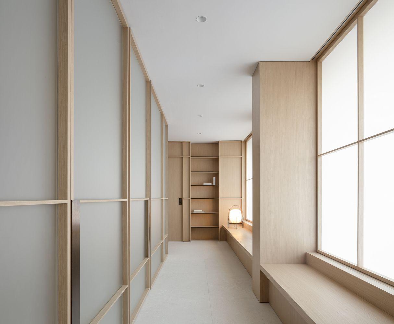 Gallery Of Swiss Concept Clinic Francesc Rife Studio 18 Avec