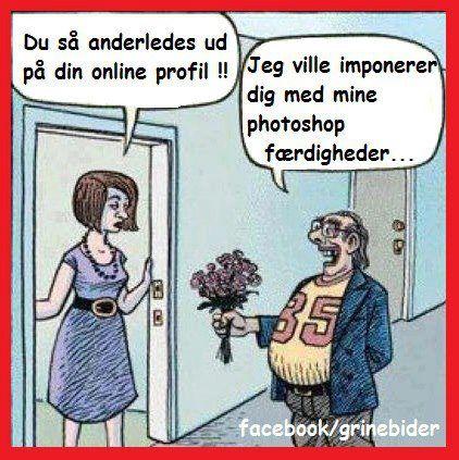 gratis website dating online