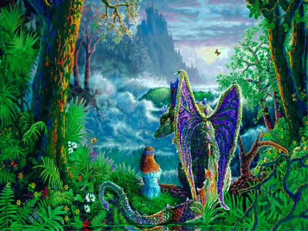 Photobucket Naked Simple image detail for -magical land picturesaintjamesa