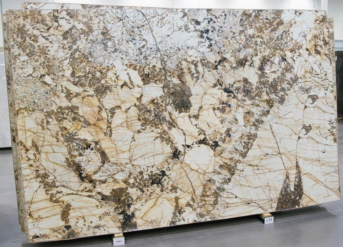 Blanc Du Blanc The Stone Collection Quartzite Stone Collection Granite