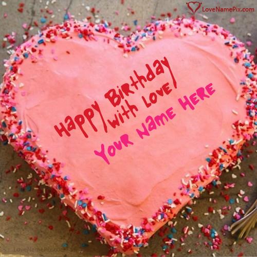 online birthday card generator