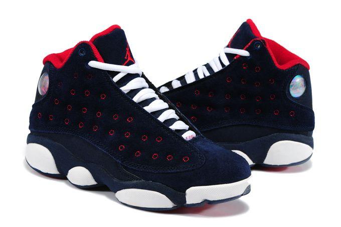 female jordans shoes