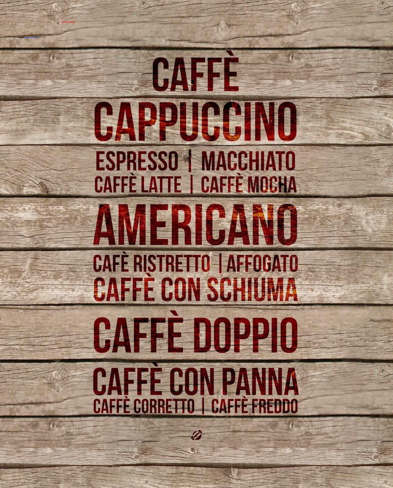 nationalcoffeedayideas i 2020