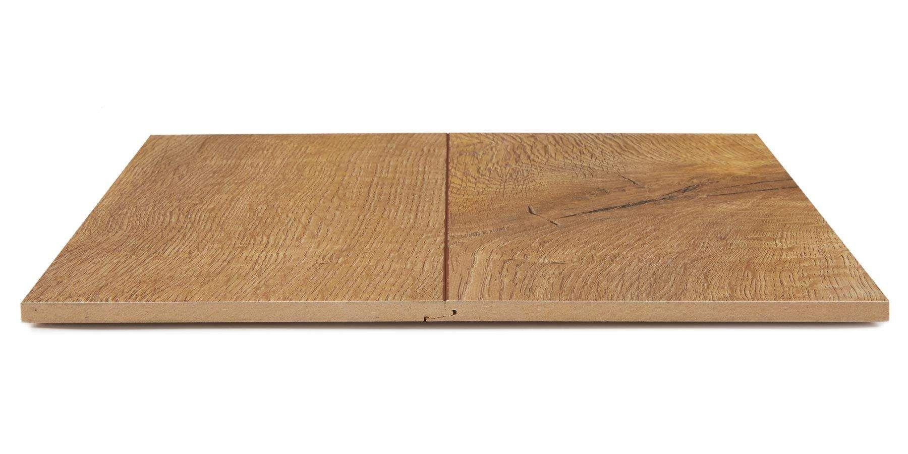 Albany Park Honeytone Oak Laminate Wood Laminate Flooring Wood Laminate Rustic Wood Floors