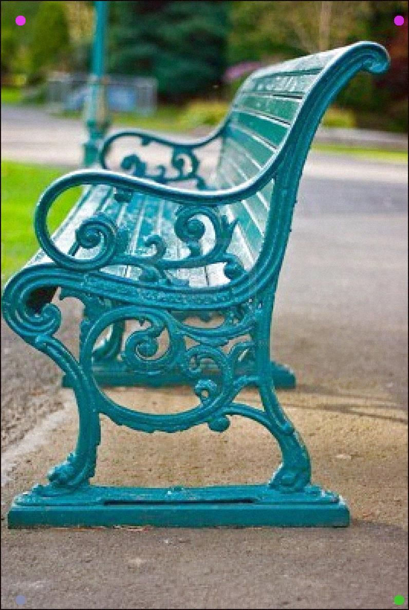 cast iron garden table and chairs on aqua turquoise cast iron seat cast iron garden bench wrought iron bench wrought iron outdoor furniture pinterest