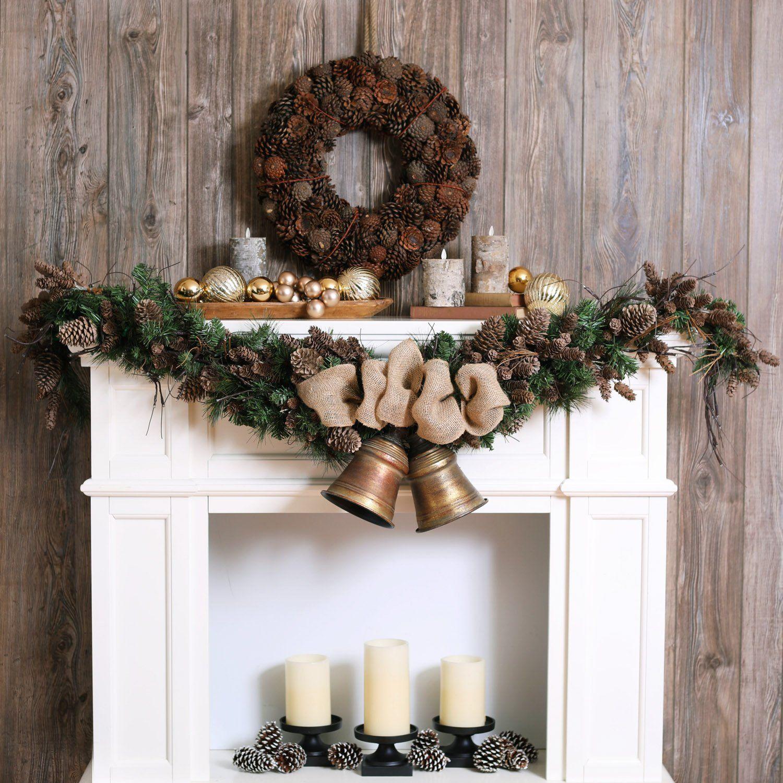 22+ 6 foot lighted christmas wreath info