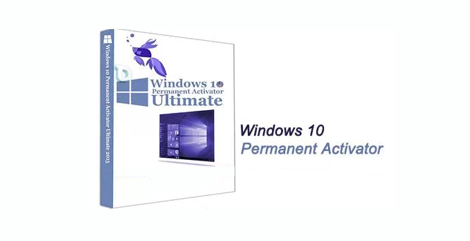 Activate windows 10 key activate windows 10 os for permanently activate windows 10 key activate windows 10 os for permanently activation key for windows 10 activator windows 10 pro 64 bit activator windows 10 pro 64 ccuart Images