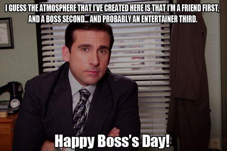 National Boss Day Google Search Boss Day Quotes Happy Boss S Day National Bosses Day