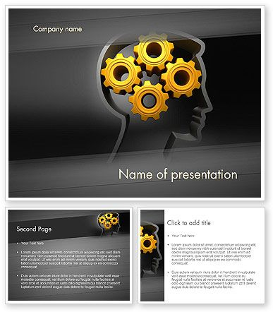 http\/\/wwwpoweredtemplate\/11856\/0\/indexhtml Engineering - engineering powerpoint template