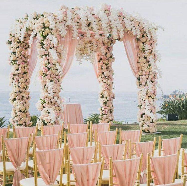 épinglé par Angela Tocco sur Wedding Day