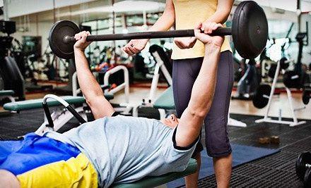 95 For Online Personal Training Certification From American Fitness Institute 299 Value Online Personal Training Personal Training Personal Trainer