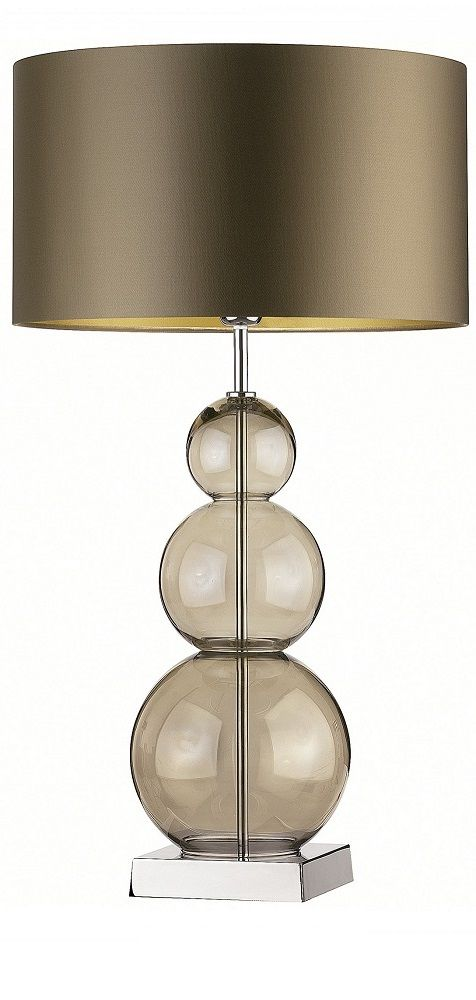 Gray Gray Table Lamp Table Lamps Modern Table Lamps