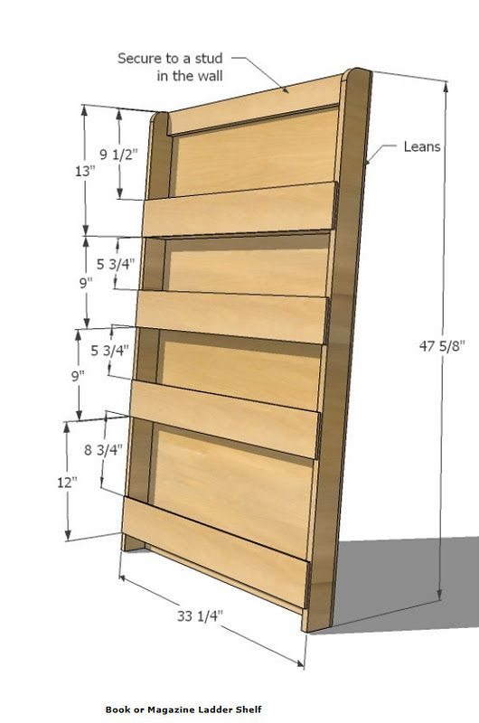 Library Display Book Shelf Have Tech Ed Build Bookshelves Diy Bookshelves Kids Book Display Shelf