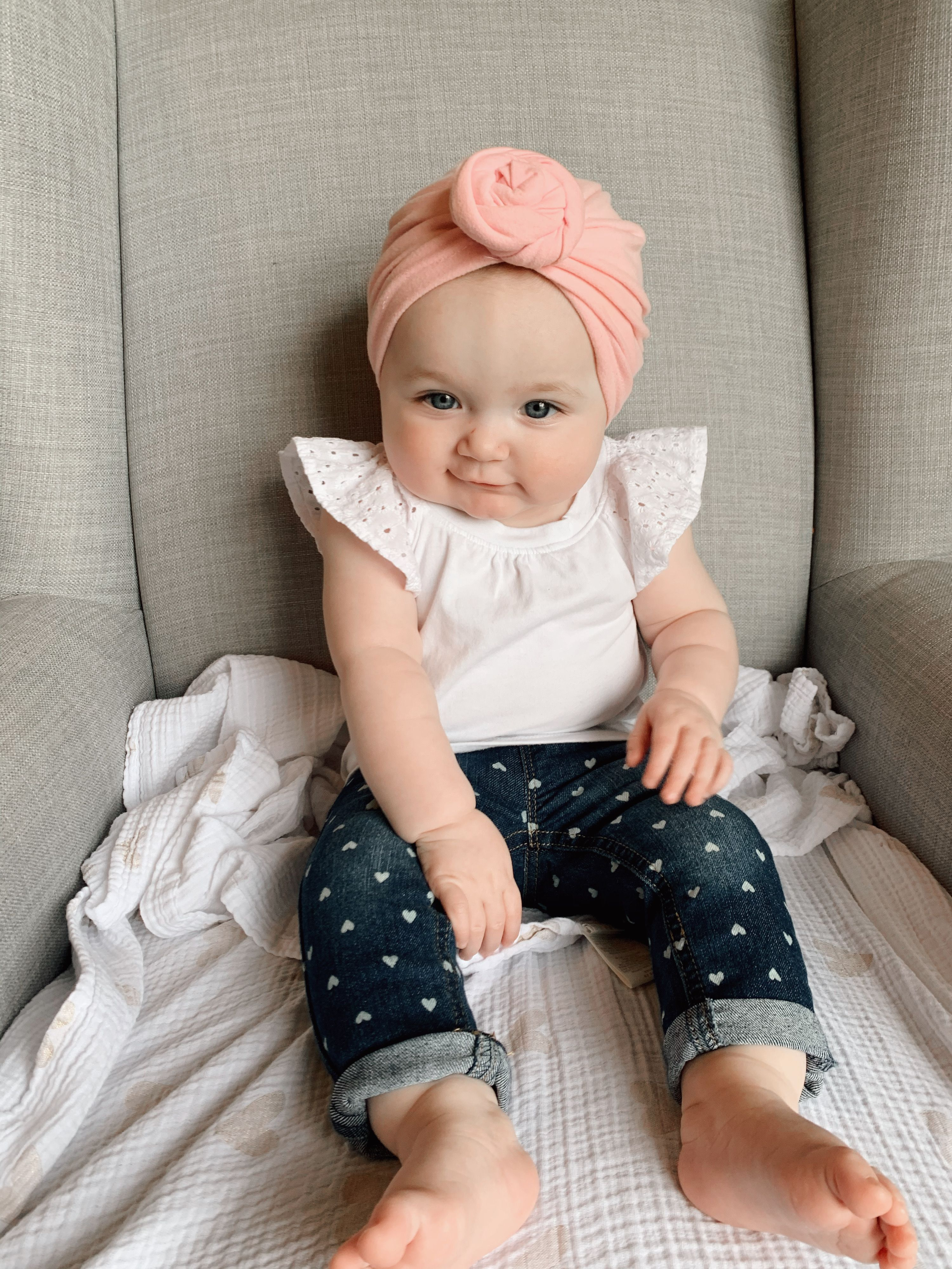 Fashion in 2020 | Target baby, Baby, Baby clothes