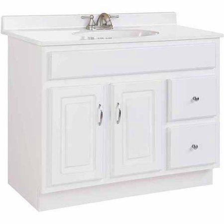 Home Improvement Bathroom Vanities Without Tops Vanity Design Wood Vanity