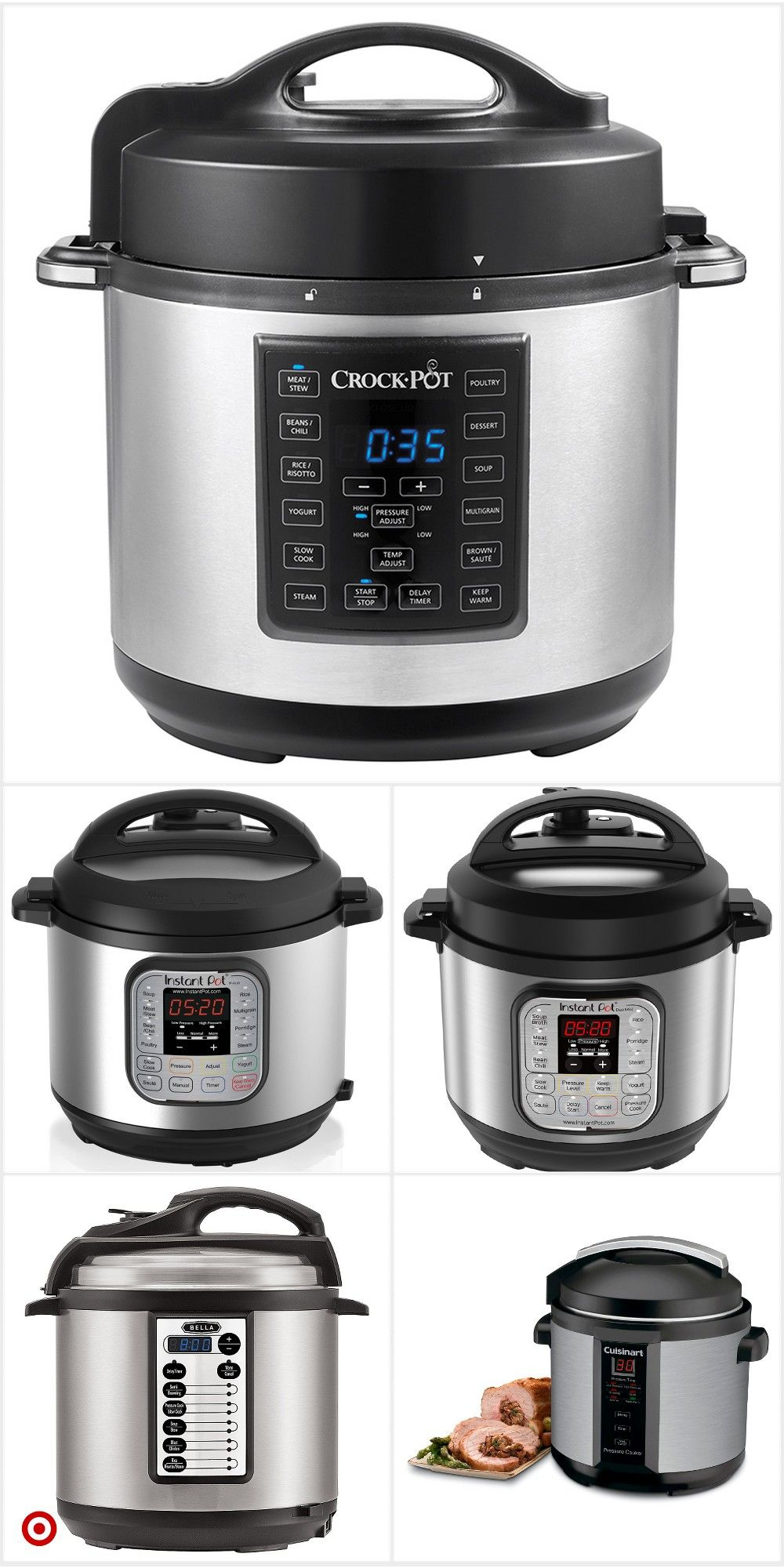 Shop Tar for pressure & cookers you will love at great low prices
