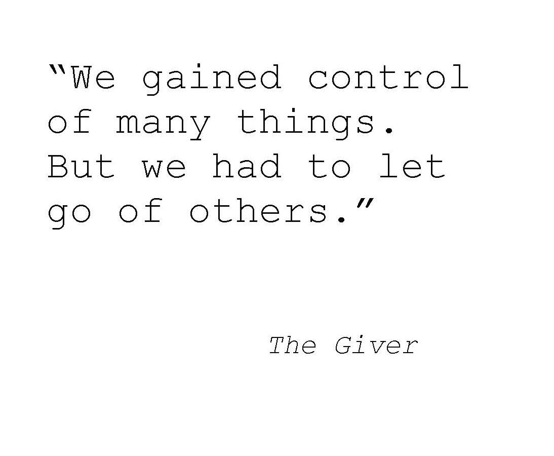 The Giver Book Quotes Images For  The Giver Book Quotes  Quotes  Pinterest  Books