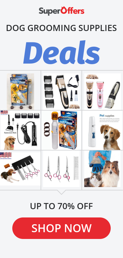 Find Our Lowest Possible Price And Save Big On Dog Grooming Supplies In 2020 Dog Grooming Supplies Dog Grooming Grooming