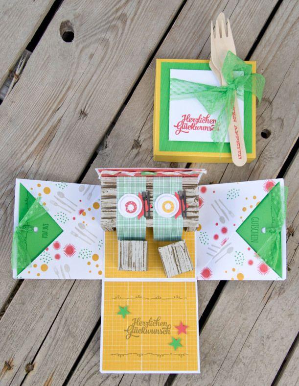 explosionsbox fr hst cks gutschein diy gutscheine diy coupons pinterest explosionsbox. Black Bedroom Furniture Sets. Home Design Ideas