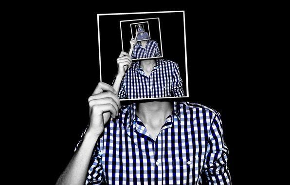 Máme tu rok 2014, preto vám chcem popriať všetko len to najzdravšie a najúspešnejšie :)  Zbavte sa ilúzie s názvom zdravá výživa: http://www.vladozlatos.com/blog/clanky-o-zdravi/zbavte-sa-iluzie-s-nazvom-zdrava-vyziva.html  Prečo ísť trénovať s prázdnym žalúdkom: http://www.vladozlatos.com/blog/clanky-o-pohybe/preco-ist-trenovat-s-prazdnym-zaludkom.html