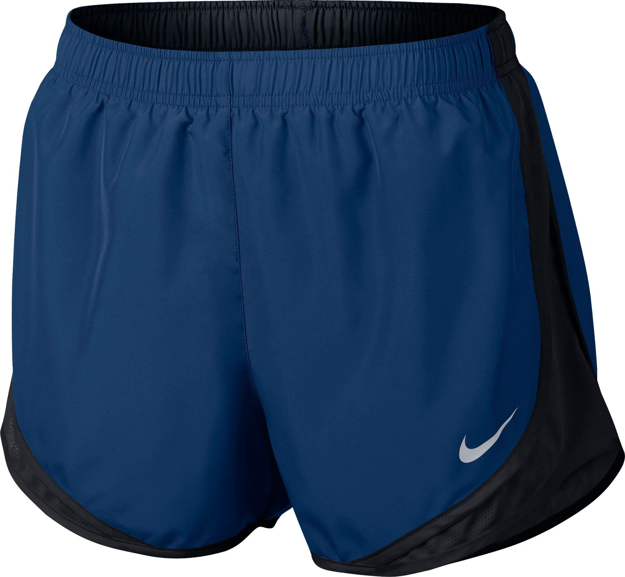 more photos ac5d3 b7fd8 Nike Women s 3   Dry Tempo Running Shorts