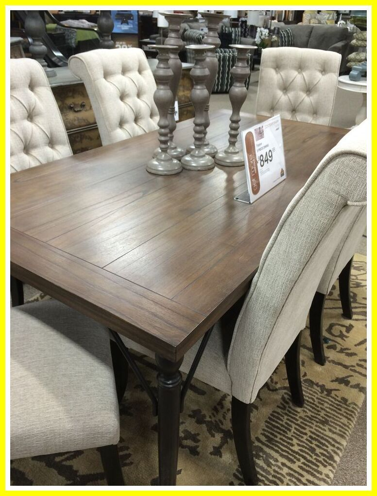 49 Reference Of Dining Room Table And Chairs Ashley Furniture In 2020 Ashley Furniture Dining Ashley Furniture Living Room Ashley Furniture Dining Room