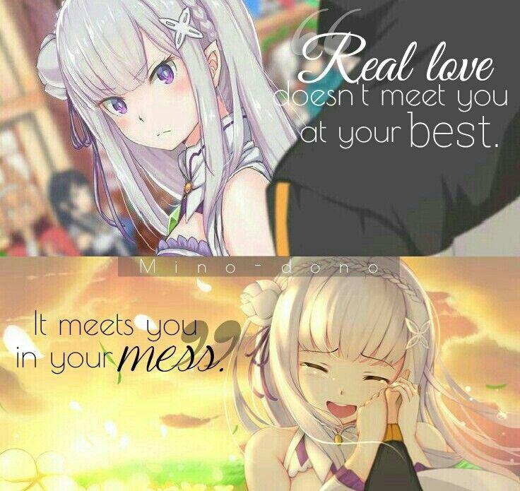 meilleure rencontre anime