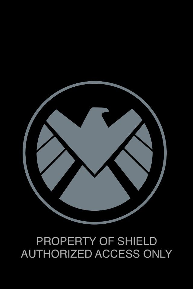 Here Is The Background It Would Probably Work Best With Iphone 4 5c S But It Probably Would Work On Ot Marvel Wallpaper Superhero Wallpaper Marvel Superheroes