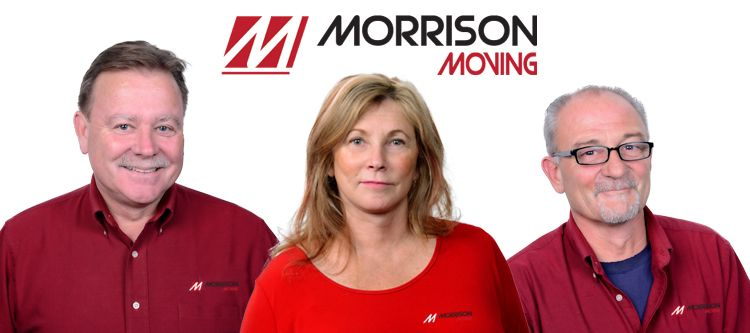 #MorrisonMovingHamilton #BestMoverinHamilton #BestMovingCompanyHamilton #MovingServicesHamilton  Call Morrison Moving now at (905) 525-8332. Morrison Moving is one of the best local movers in Hamilton and we provide moving services to hundreds of customers each year. Our professional movers are trained to provide the highest quality service so you can be stress-free during your moving day.  We are referred by our customers because: - We have exceptional moving skills and problem-solving…