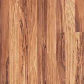 Shop Pergo Max 7 61 In W X 3 96 Ft L Australian Eucalyptus Smooth Laminate Wood Planks At Lowes Com Flooring Eucalyptus Flooring Pergo Laminate Flooring