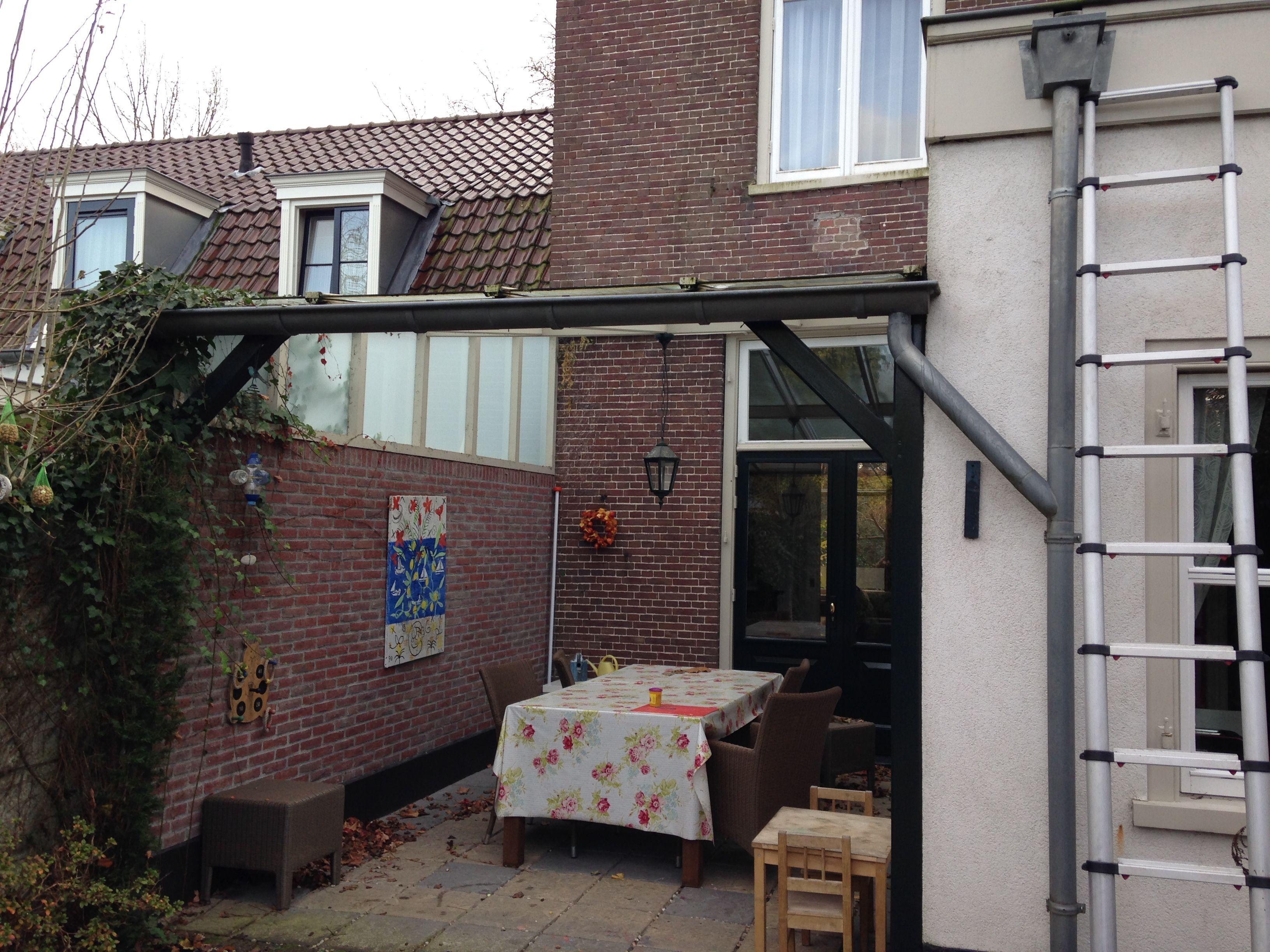 veranda nr12 lvber pinterest veranda s