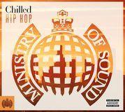 Chilled Hip Hop [CD], 31295864