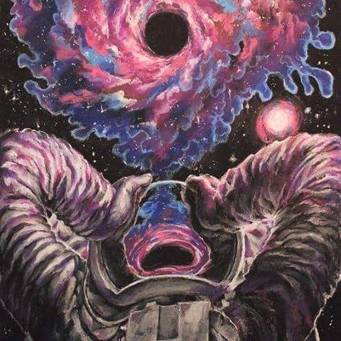 31++ Acid artwork info
