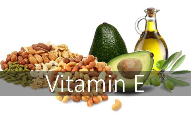 foods high in vitamin e with benefits in this article you will come to know about some foods high in vitamin e we will also make you aware of their