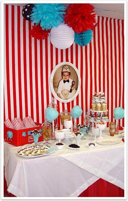 75 Birthday Decoration Ideas