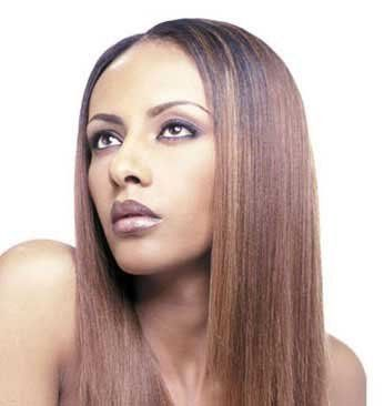 Shake N Go MilkyWay 100% Human Hair Weave - Indian Yaky