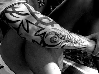 Getting Forearm Tattoos for Men Will Make Your Arm Look Adorable: Popular Forearm Tattoos For Men ~ Men Tattoos Inspiration