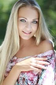 Free ukrainian dating service, marion cotillard hot scene