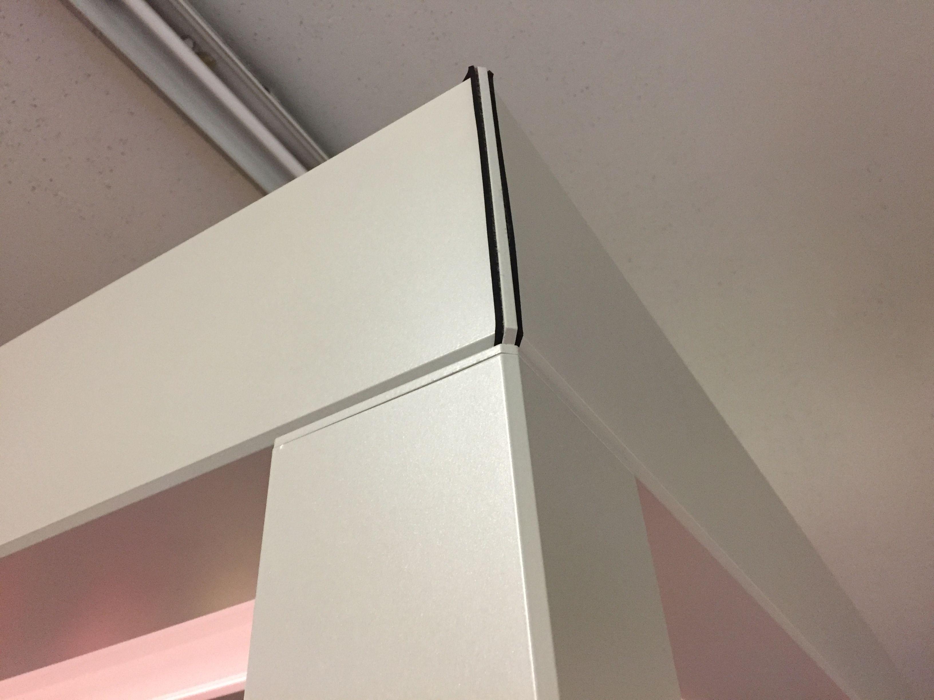 rolladenbauer stuttgart icnib. Black Bedroom Furniture Sets. Home Design Ideas