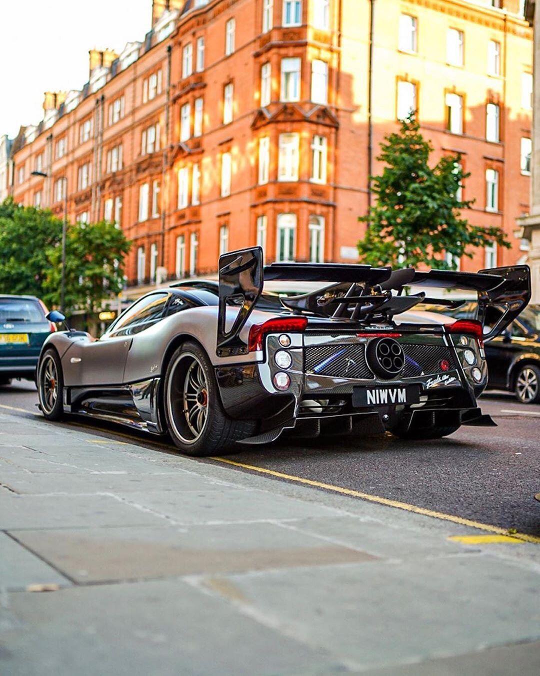 Photo of Amojunn Cars /// Concept Cars Awesome  #sportcars #customcars #luxurycars #sportcars