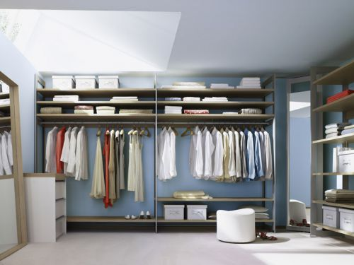 Ankleidezimmer Englisch ~ 10 best wardrobe images on pinterest cosy minimal and walk in