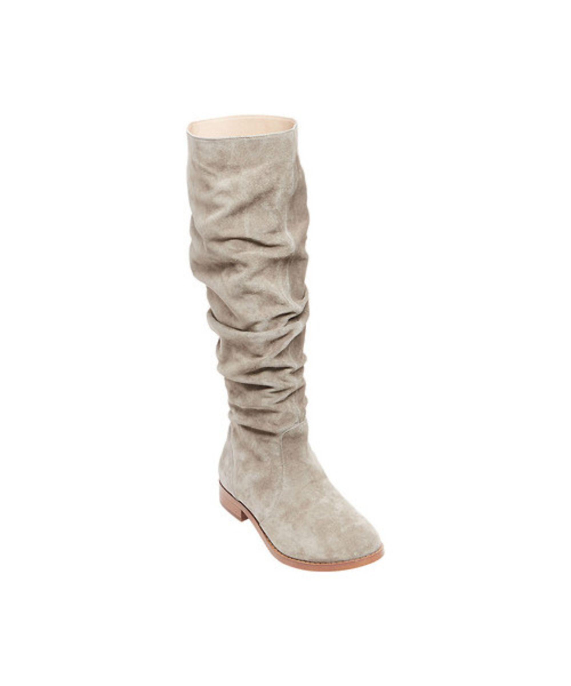 STEVE MADDEN | Steve Madden Women's Beacon Knee High Boot #Shoes #Pumps &  High