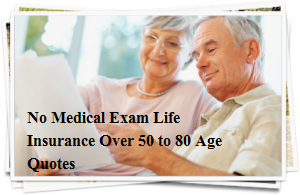 Life Insurance Quotes Over 50 Pinmobile News Alerts On Complete Guide To Life Insurance Policy .