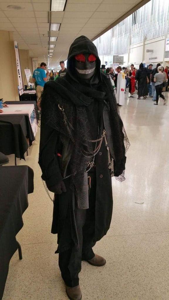 https://www.google.com.au/search?q=disturbed cosplay