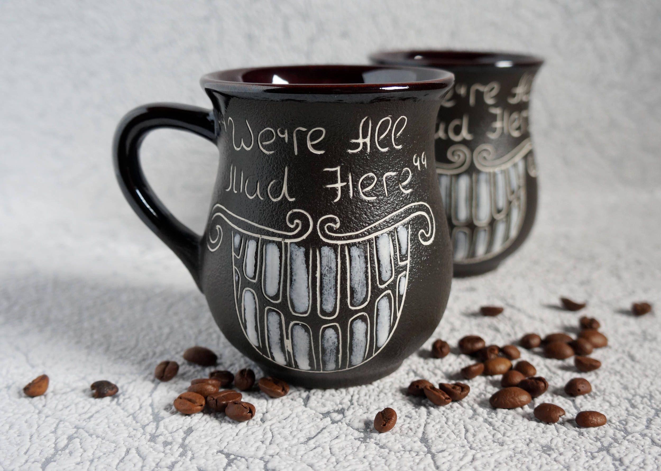 Funny Mugs For Men Ceramic Mug Set Moving Gift For
