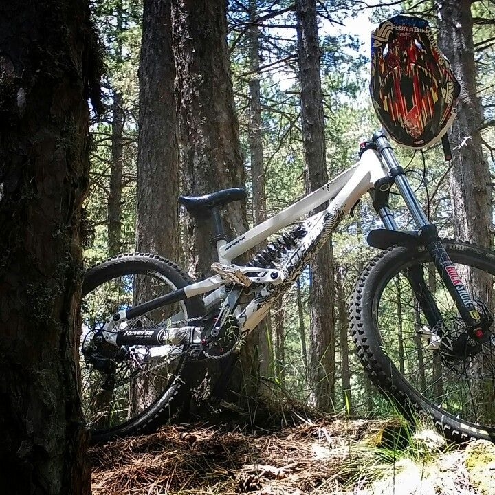 Scott Voltage Fr 30 Mountain Bikes Pinterest Scott Voltage