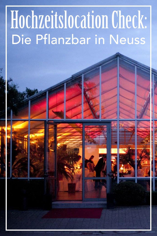 Hochzeitslocation Check Die Pflanzbar In Meerbusch Dj Blog Hochzeitslocation Hochzeit Location Essen Nrw