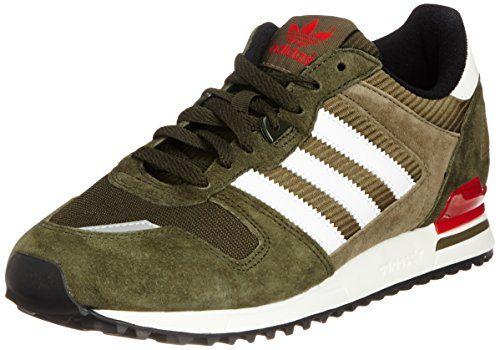 adidas zx 700 46